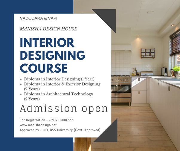 Which is the best interior design college in gujarat quora - The best interior design colleges ...