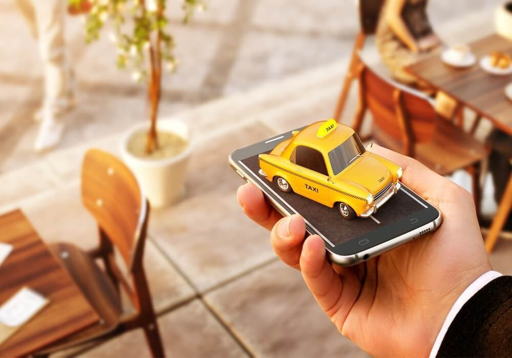 What is the importance of taxi dispatch software? - Quora