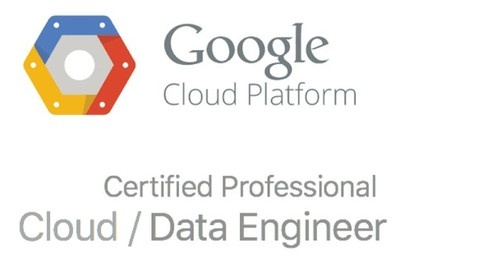 How to prepare for googles data engineer certification exam quora all the learning paths require you to take a 1 day cp100a google cloud platform fundamentals course this is followed by a learning pathrole specific fandeluxe Choice Image