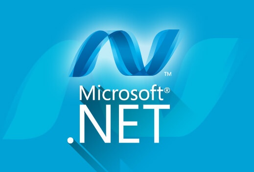 Which course do you recommend to learn ASP Net on Udemy? - Quora
