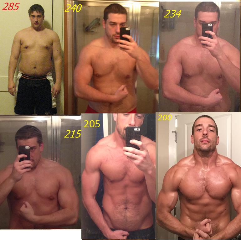 Ficatul gras: exercițiile fizice ajută chiar și fără a pierde în greutate
