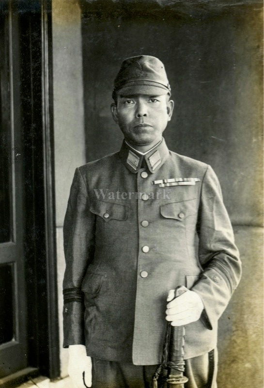 Why were the Japanese fighters so ruthless in World War II? - Quora