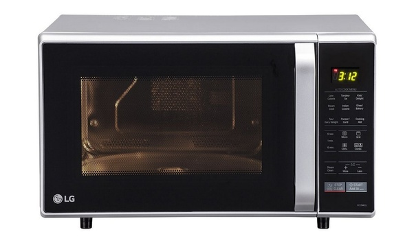 What Type Of Oven Is The Best For Baking Cakes And Baking