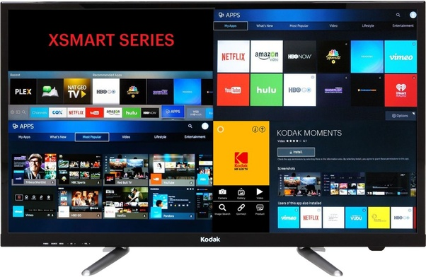 e329b7f3240 Which is the best smart TV for a 15k budget  - Quora