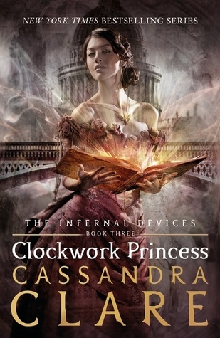 The infernal devices book 1 pdf