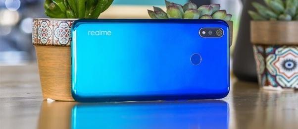 What is your verdict on Realme 3? - Quora
