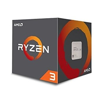 Which one is a better gaming CPU, AMD or Intel? - Quora