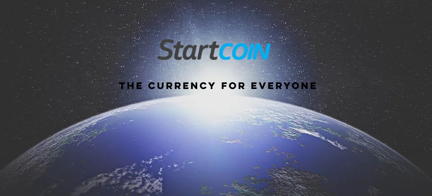 trade startcoin bitcoin crypto trader at citi