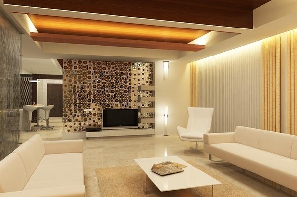 When It Comes To Interior Design Or Any Other Course For That Matter Unitedworld Institute Of Should Be On Top Your List