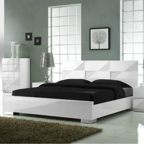 One Can Also Buy Furniture Online As It Gives You More Options In Terms Of  Wood Quality, Style, Colour And Price. Moreover One Can Also Get Some Great  Deals ...
