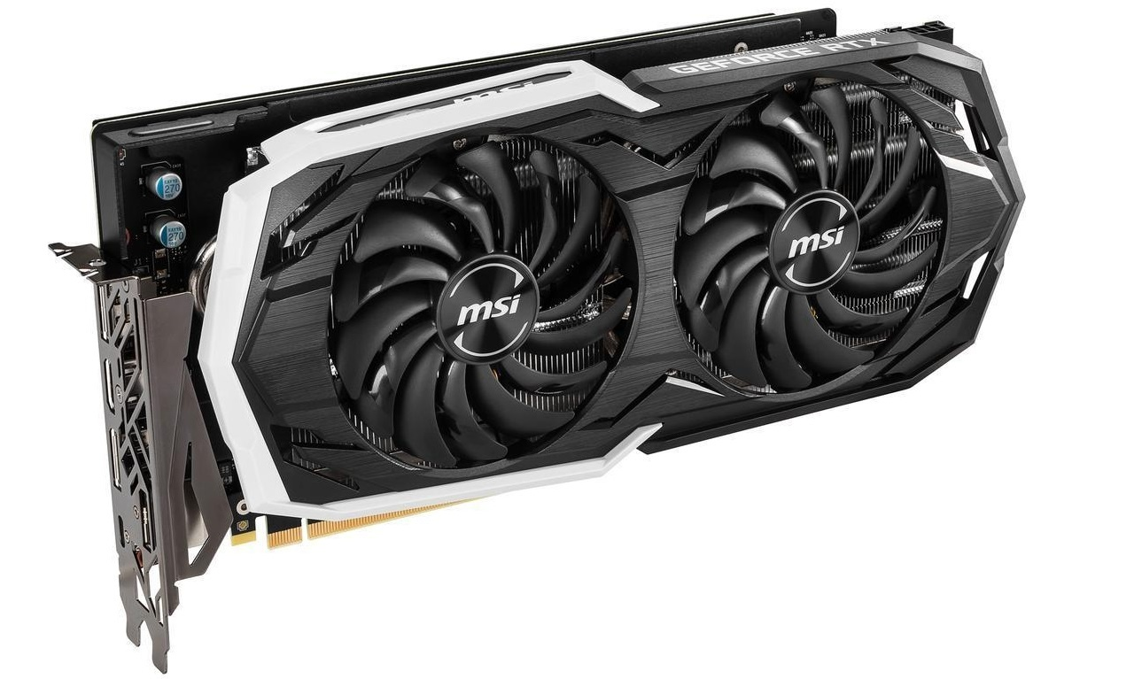 Is it worth the $10 extra dollars to get a RTX 2070 OC instead of a
