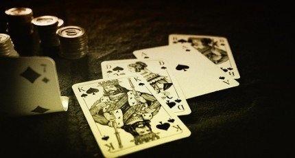 best online casino deutschland