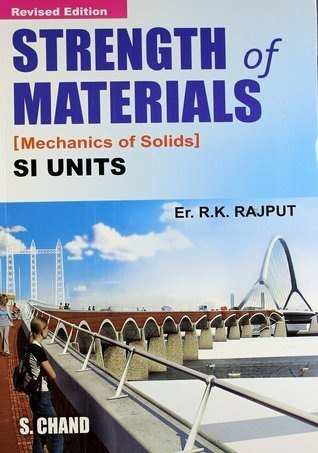 How to download the pdf book strength of materials by r k rajput here is the link to download the complete book in pdf free download strength of materials som book pdf fandeluxe Image collections