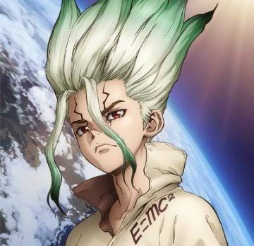 Is The Anime Dr Stone Worth Watching Quora