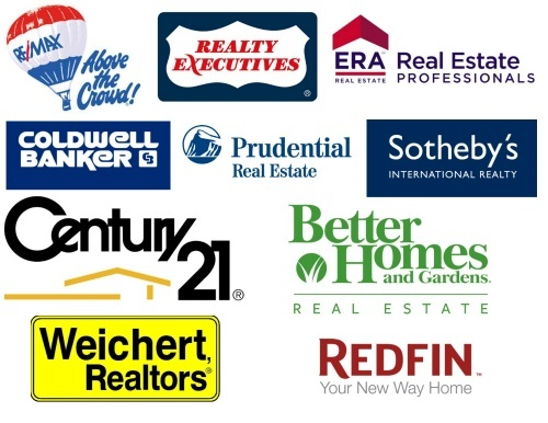 Current Listings - Childcare Businesses for Sale