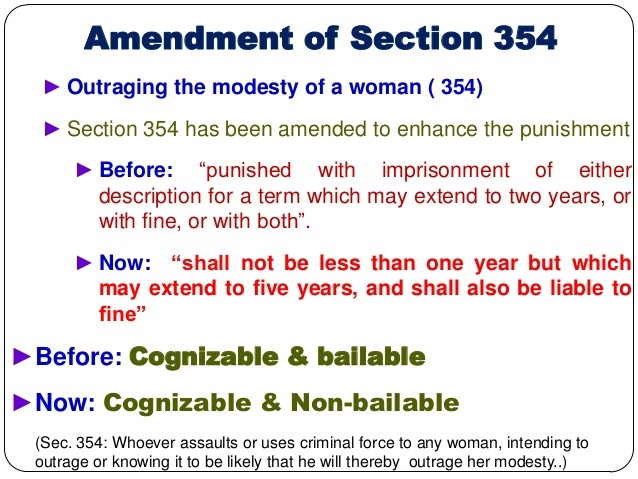 section 354