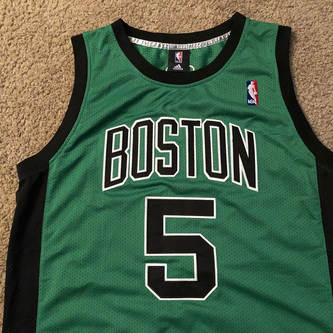 Where can I buy an NBA players jersey of their previous team  d86d015d2