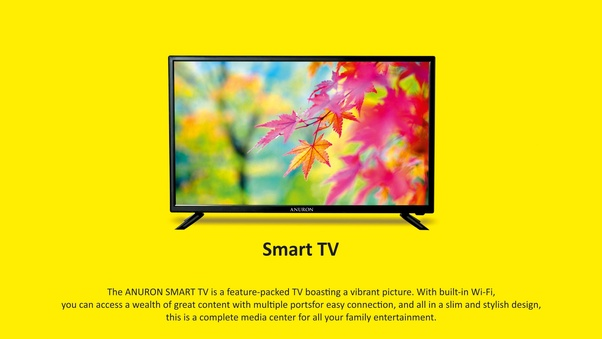 Which LED TV is better, a Samsung LG or a Sony? - Quora