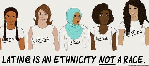 racial pride