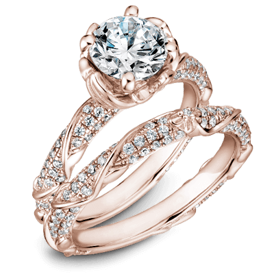 Pics Of Wedding Ring.Which Is The Most Popular Style Of Engagement Ring Quora