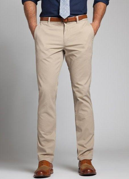 Which Shirt Matches With Cream Colour Pants Quora