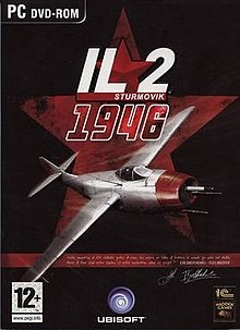 What's the best ww2 air combat game? - Quora