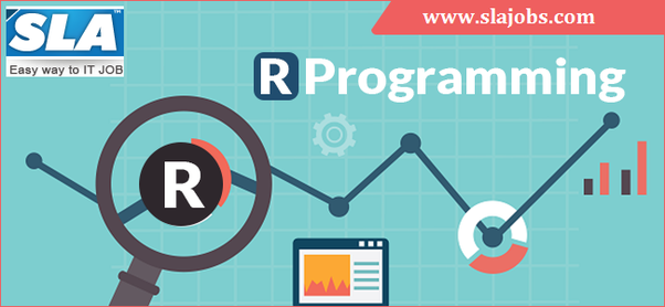 Which is the best R programming training centre in Chennai? - Quora