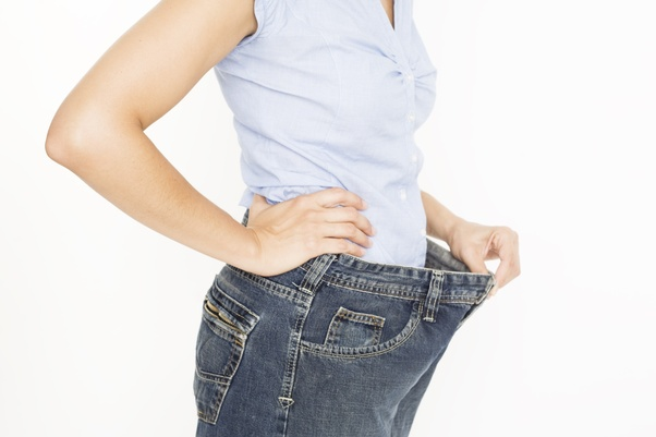Is Kolors A Good Choice For Weight Loss Treatment Quora