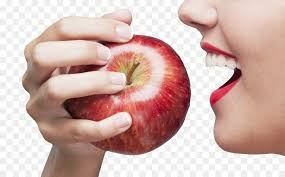 Is it good to eat an apple on an empty stomach? - Quora