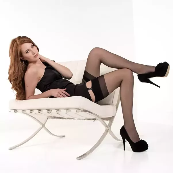 the-true-pantyhose-enthusiast-sexy