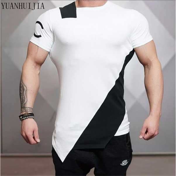 dd2424a5 What is the best apparel for Gym workout? - Quora