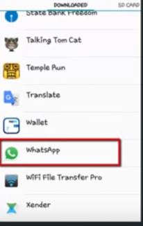 Can I Recover Whatsapp Conversations After I Formatted My