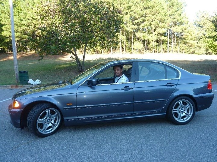 Why Choose To Buy A German Over A Japanese Luxury Car Quora