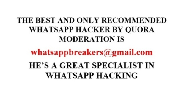Is it possible to hack a WhatsApp chat without a target
