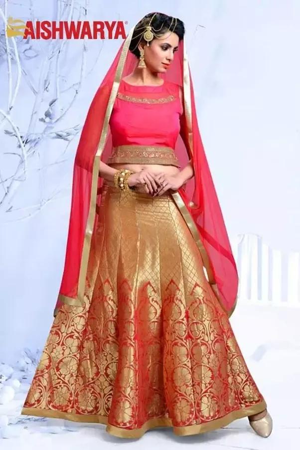Where Can I Buy Copy Designer Wedding Dress In Mumbai Quora
