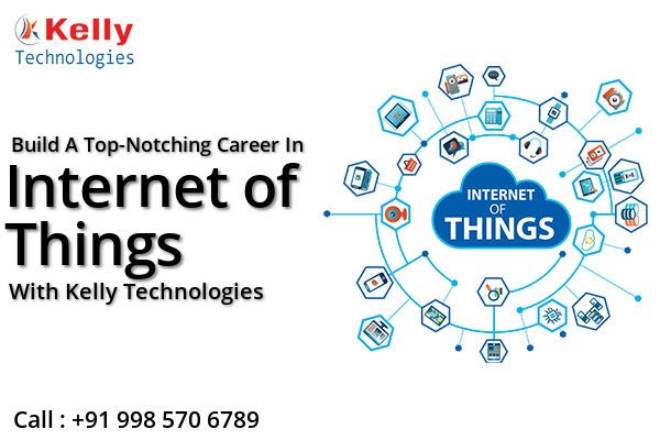 What Are Free Paid Courses Available On Iot Internet Of Things