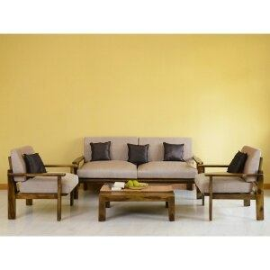 best place to buy furniture in bangalore quora