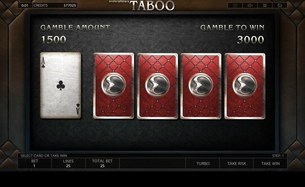 Dansk online spil