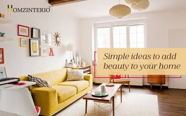 Which are the best home decor websites in India? - Quora