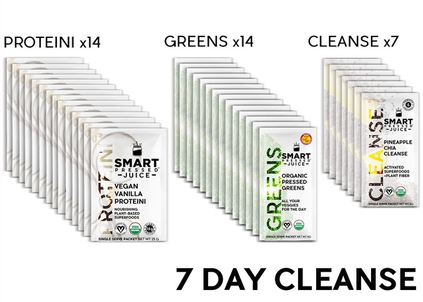 What is it like to go on a juice cleanse quora so try this 7 day juice cleanse experience today you will definitely be mesmerized with this juice cleanse benefits malvernweather Gallery