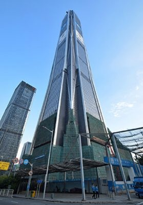 Beyond The Above Companies There Are Many Other Startups And Publicly Traded Firms In Shenzhen That Have Helped City Grow To Over 10 Million People