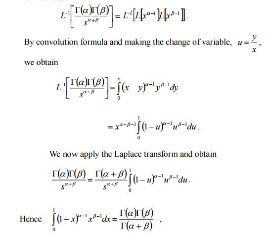 inverse relationship between gamma and theta