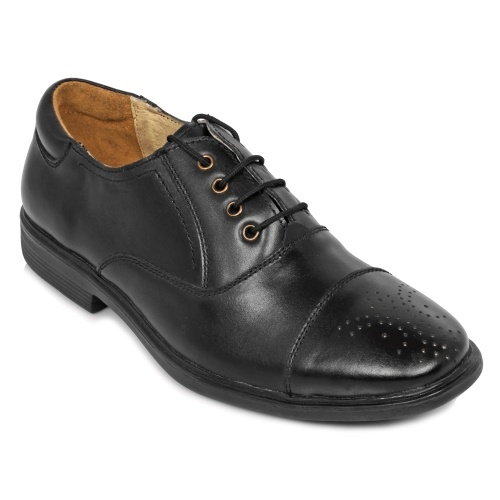 db4624f7442fb What are some preferred brands for formal shoes? - Quora