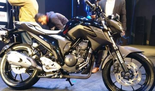 Which Bike To Buy Under 1 Lakh And With Good Milage Quora