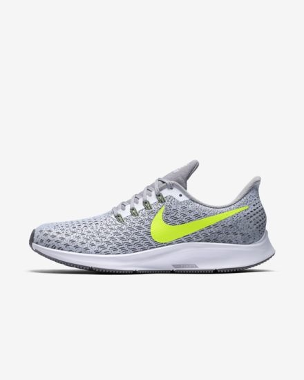 hot sales 782ed 4c82c Is there a difference between the Nike Air Pegasus and the ...