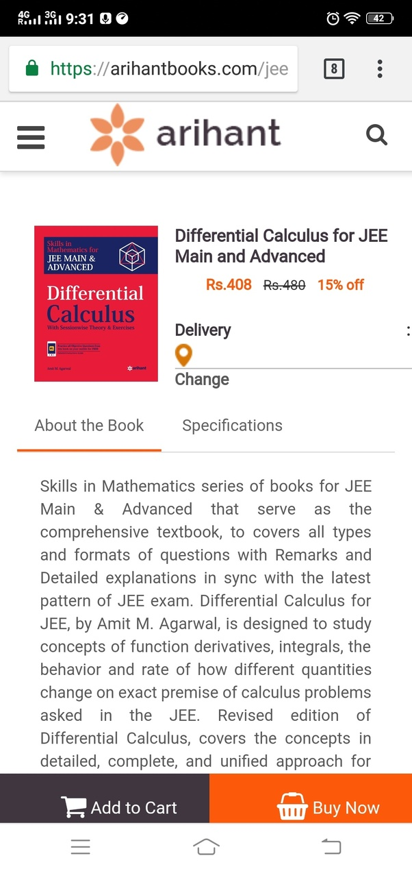 Differential Calculus By Shanti Narayan Pdf