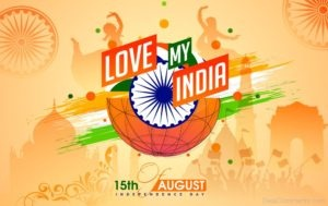 Why is India's independence day on August 15? - Quora