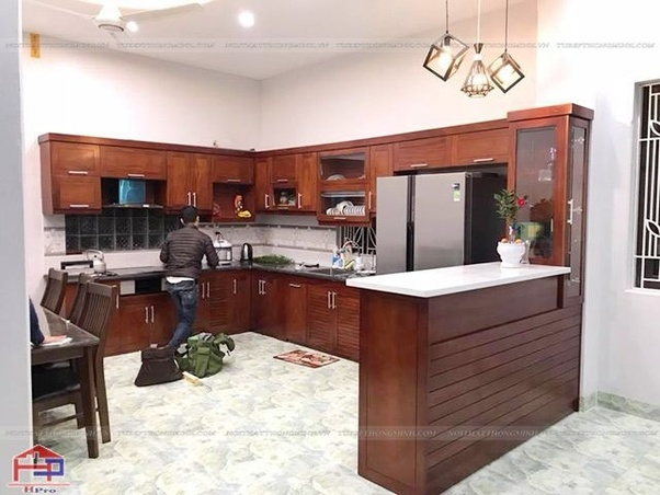 Where Should You Buy Your Sapele Kitchen Cabinet Quora