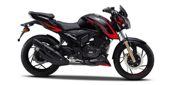 Top 5 Bikes in India for Smooth Long Rides | Eazyseller