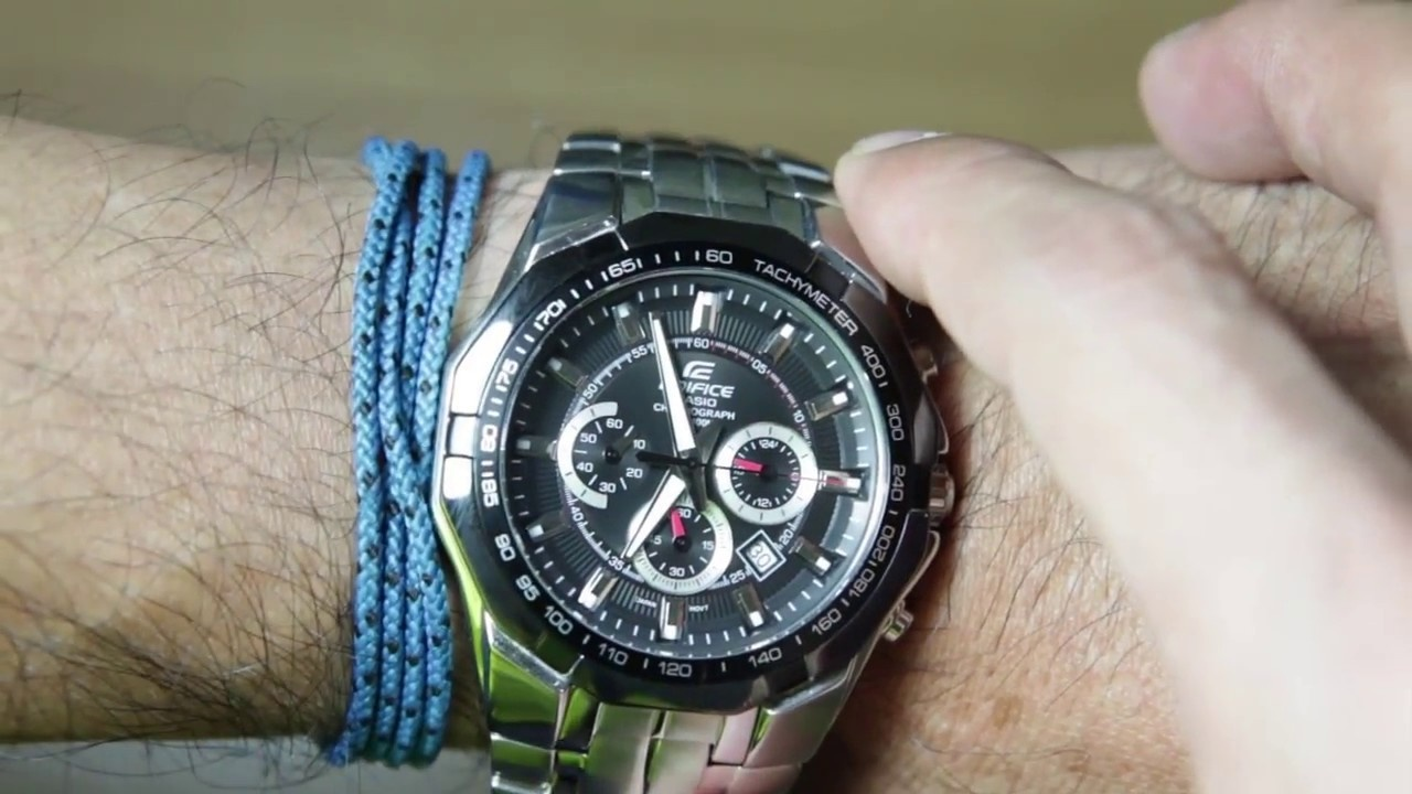 d88c323143c Where should one buy original Casio watches online